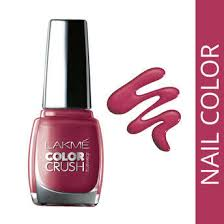 10 best nail polish brand in india with
