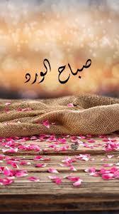 صباح الورد حبيبي أجمل صور صباح الورد رومنسية مجلة رجيم