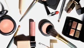 top 10 expensive makeup brands