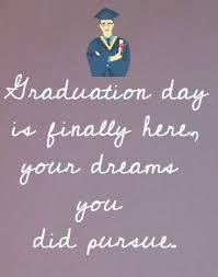 graduation congratulations quotes inspirational words of wisdom