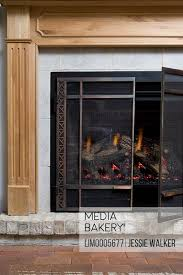 fireplaces direct vent