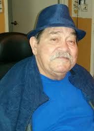 Adan Sanchez Obituario - San Jose, CA