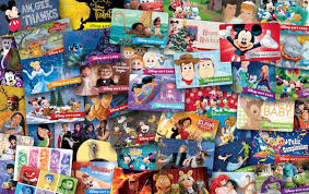 the disney gift card egift is now