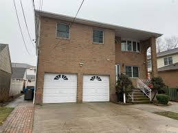 houses for in garden city ny