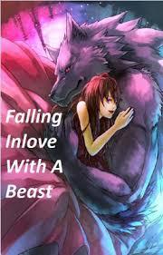 Falling In love With a Beast - Carly McDonald - Wattpad