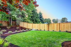 Does A Fence Increase Home Value Here S What The Pros Say