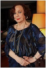 Adriana Roel – Elvira Richards