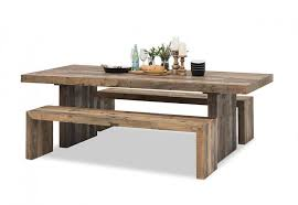 super amart dining table city2 2000