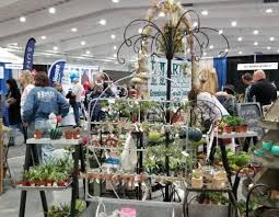 ct home and garden show expo 2020