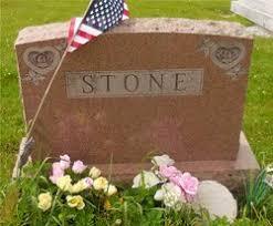 Cynthia Avis LaClair Stone (1955-1988) - Find A Grave Memorial