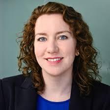 Megan Smith - EMPEA