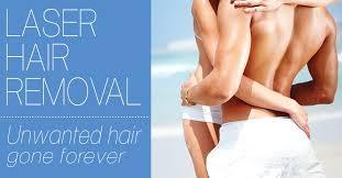 laser hair removal houston tx