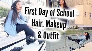 hair makeup outfit 2016 2016