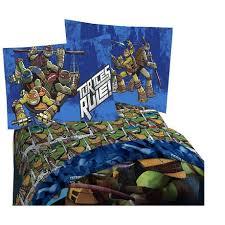 teenage mutant ninja turtles tmnt dark