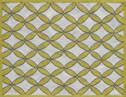 indoor outdoor area rug 7 x 10