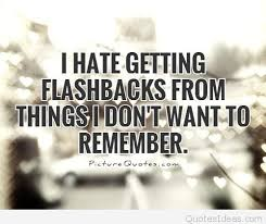 quotes about bad memories quotes