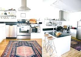 area rugs best throw awesome rug ideas