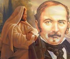 Importância de Jesus Cristo para Allan Kardec - TV Mundo Maior