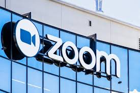 Zoom to Make Significant Investment In India