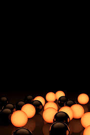 cool 3d iphone wallpaper free to
