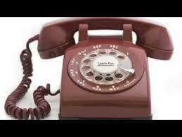 pick up the phone ringtone you