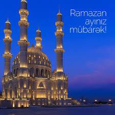 Первый вице-президент Мехрибан Алиева поздравила азербайджанский ...