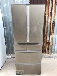 tủ lạnh nhật giá rẻ tại tphcm