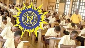Coronavirus: WASSCE put on hold until further notice - OTMedia
