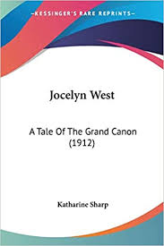 Buy Jocelyn West Book Online at Low Prices in India | Jocelyn West Reviews  & Ratings - Amazon.in