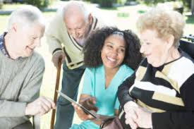 Open Enrollment For Seniors - Open Arms Concierge