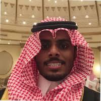 100+ perfiles de Abdullah Rashid | LinkedIn