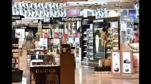 makeup forever dubai duty free