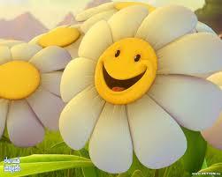 صور ابتسامات متحركة وجوه تعبيريه مضحكه اشكال فيسات مضحكه اجمل