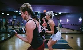 body heat hot pilates yoga