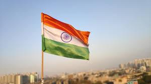 インド インドの旗 国家 - Pixabayの無料写真