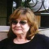 Obituary   Geraldine Hakkila   Downs-LeSage & Lenroot-Maetzold Funeral  Homes and Cremation Service of Superior