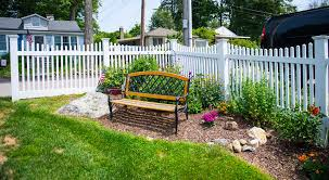 Cape Cod Fence Company Ct Home Facebook