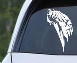 Halloween Movie Michael Myers Die Cut Vinyl Decal Sticker Decals City