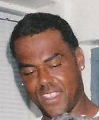 Derrick Smith Obituary - New Orleans, Louisiana | Legacy.com