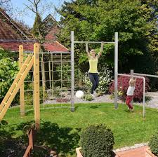 fitness equipment for families and
