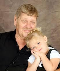 Rudy Bryant avis de décès - Odessa, TX