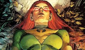 jean grey and the danger of repressed