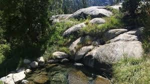Canceled ~ Let's Visit Iva Bell Hot Springs | Meetup