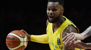 Patty Mills Basketball Australia comments | Ben Simmons warning in NBA  star's huge wake-up call