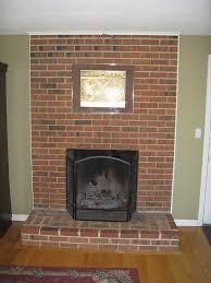 3 affluent s cozy fireplace