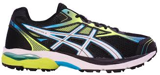 asics gel equation 9