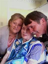 Martha Evelyn Falls Obituary - Visitation & Funeral Information
