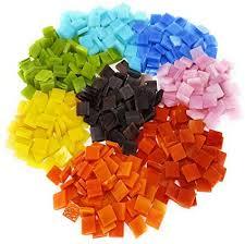 com colorful mosaic tiles 480