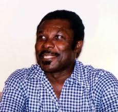 Alvin Smith Obituary - Toronto, ON