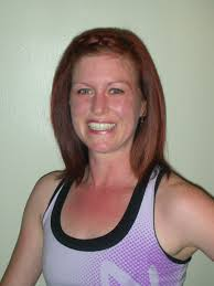 Abby Turner - Yoga Teacher in Las Vegas